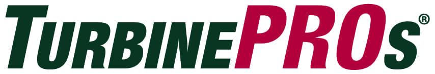 Turbine Pros Logo